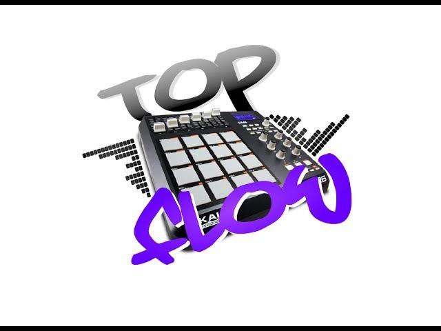 TOP FLOW CYPHER (ISLA DE MUERTA x N.ex.T)