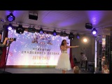 Диля Даль - Я За Тобою (Live Video 2017)