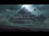 Dominik A. Hecker - Dust Emotional Uplifting Orchestra