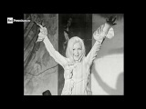 PATTY PRAVO - Sto Con Te (1967) ...