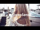 Cedric Gervais &amp Willy Monfret - Make Me Feel (Radio Edit)