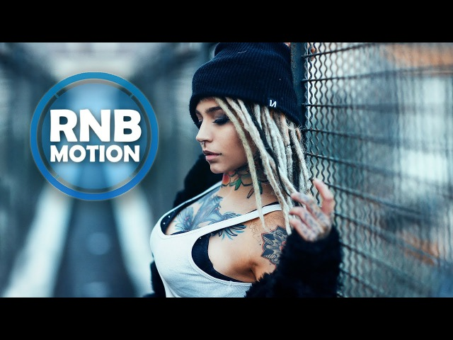 New RB Urban Hip Hop Songs Mix 2018 | Top Hits 2018 | Black Club Party Charts - RnB Motion