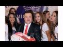 Міс Принцеса України 2016