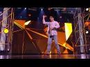 Танцы Mr Gor Иван Дорн Ywfm сезон 4 серия 3 из сериала Танцы смотреть бесплатно ви