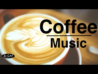 Relaxing Cafe Music - Bossa Nova Jazz Instrumental Music For Study,Work,Relax- Background Music