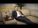 Gala Collezione - Представяне на дивани от модулна серия Domo