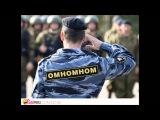 ОМОН ШТУРМУЕТ БАНДУ СВАРЩИКОВ Google Озвучка  Внимание, мат!