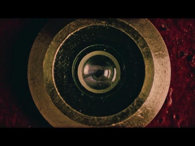 Dreamcatcher(드림캐쳐) Chase Me MV Teaser 2