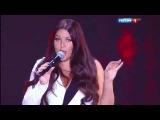 Ирина Дубцова -