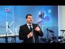 Пастырь Норайр Оганнесянц Все могу в укрепляющем меня Иисусе Христе
