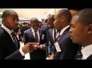Enactus World Cup 2014 - Flashback Video