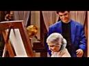 Khushiyan aur gham fuul video lyrics HD
