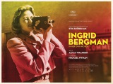 Ingrid Bergman In Her Own Words     2015     Official UK Trailer