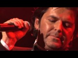 Thomas Anders - For Your Eyes Only
