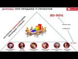Gem4me для инвесторов.Презентацию проводит GOLD DIRECTOR Валентина Архипова