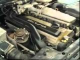 Old Top Gear Audi Quattro