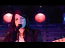 Hollywood Forever (Live) - UMUSIC Sessions