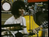 Fleetwood Mac w. Peter Green - My Baby's Gone - 19681231 - Paris