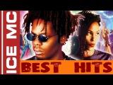 Ice MC - Best Hits