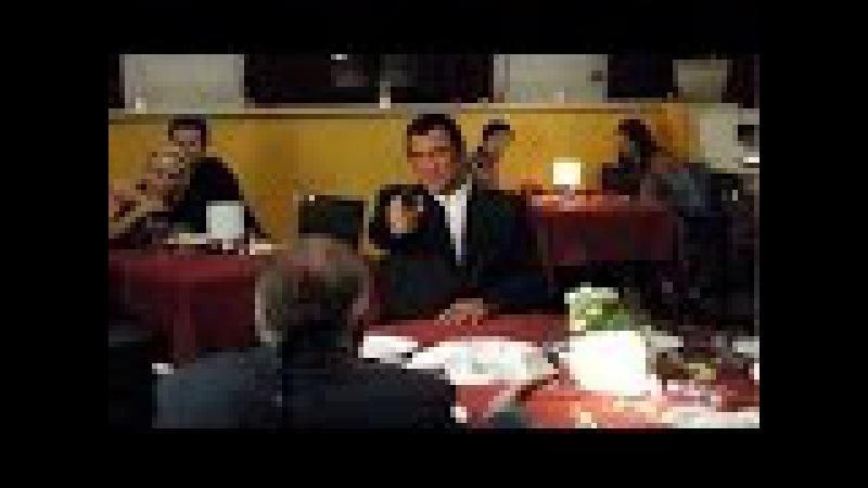 Фильм Карточный долг 2008 смотреть онлайн бесплатно