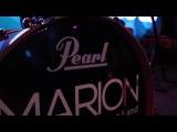 Марион и Марина Веренич, Кавер группа Минск. Marion & Marina Verenich Cover Band Minsk