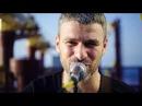Арсен Мірзоян - Не Магеллан (Official Music Video)