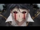 Rokudenashi Majutsu Koushi to Akashic Records 「 AMV 」 Black Sky