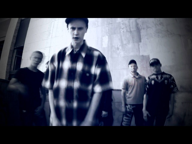 RE30 - громкое молчание (Илай beats) 2R pro