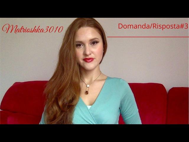 Le donne russe, Putin, lo stipendio in Russia DomandaRisposta3