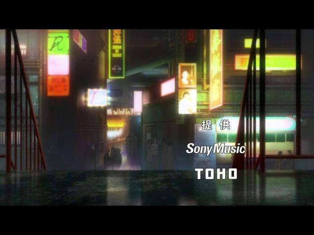 Психопаспорт 1 сезон 1 серия HD 720
