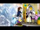 ЛЕГО Эльфы 41078 Воздушный замок Скайры