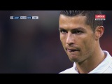 Cristiano Ronaldo Vs Legia (Home) 16-17 HD 1080i By Ronnie7M