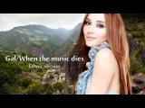 Sabina Babayeva - Eurovision 2012, Azerbaijan - When the Music Dies - Ethnic Version