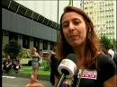 Funcionários do Banco do Brasil reagem a fechamento de agências