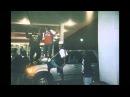 T. Tine - I Want My Real Niggaz Back Real Souljaz (CHARLESTON, SC)