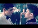 MALEC Magnus Alec ➰ Tonight I'm Lovin' You HD ➸ Shadowhunters