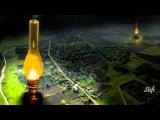 Night Music - Eldar Mansurov