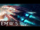 Hybrid Intense Epic Music Weekly - Vol. 5 GRV Music Mix