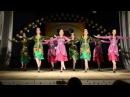 Армянский танец - Лорке