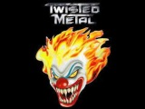 Twisted Metal 2 Soundtrack -  Dark Tooth(Full)