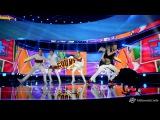 Детское Евровидение 2016 Александр Минёнок Музыка моих побед (репетиция 2)