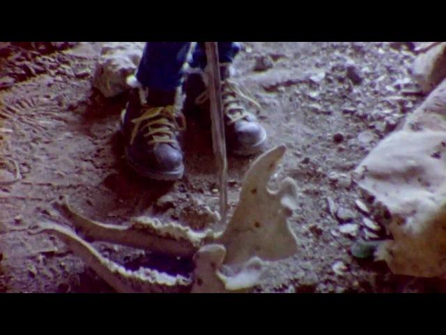 Balmorhea Jubi (Official Film)