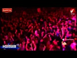 Hardwell in Live @Ultra Buenos Aires, Argentina 2013 HD