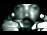 Ice Cube Ft. Dr. Dre, MC Ren &amp Snoop Dogg - Gangsta Rap Made Me Do It  Remix  HD