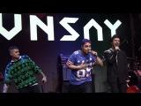 SunSay, Den Da Funk &amp Fame