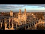 J.S.Bach Trio Sonatas for Organ BWV 525-530, Peter Hurford