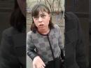 Немного ада из Волжского не поленитесь оставьте отзыв и распространите это видео