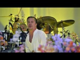 Faith No More - Hellfest (Full Show)