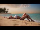 7 Лучших пляжей мира 2017 года