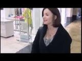Юля Волкова в программе Наш голос на Евровидении 2013